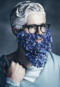bluebeards3