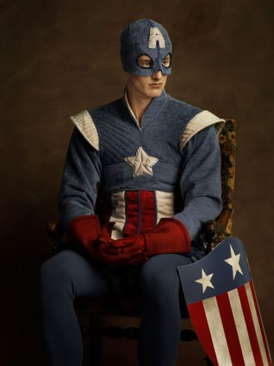 15_07_13_Super-Héros-Flamands-_03_Captain_America_0130_06