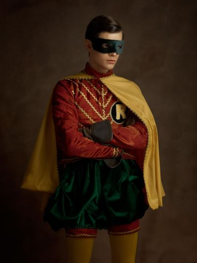 SuperHerosFlamands_Robin_009