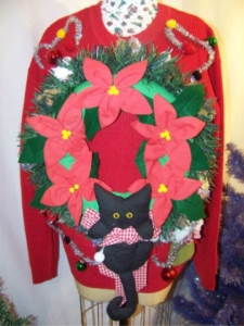 141212 easiest-diy-christmas-sweater