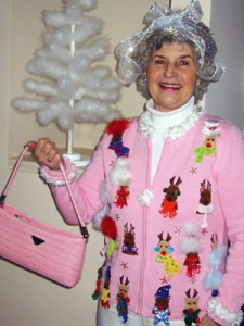 141212 grandma-gone-wild