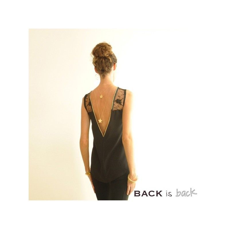 Vanessa Pouzet back-is-back-du-34-au-46-
