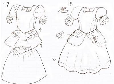 150408 Robe_corset_princesse025