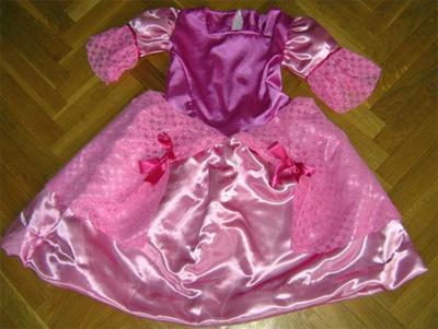 150408 Robe_corset_princesse029