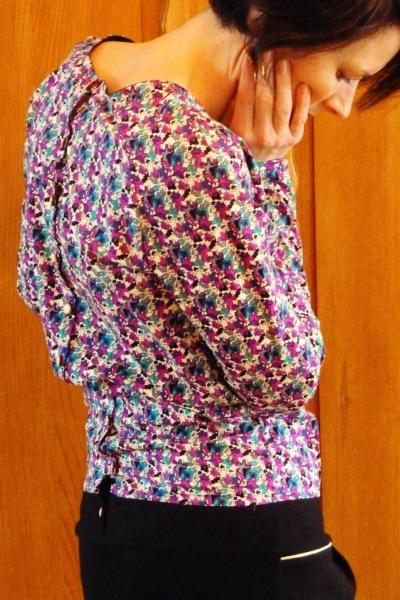 le bazar d'anne-charlotte couture