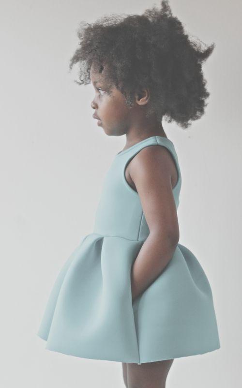 Mingo & Grace pattern sewing blake dress