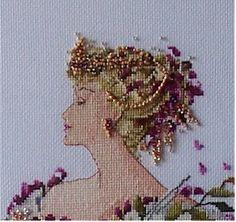 mirabilia summer queen