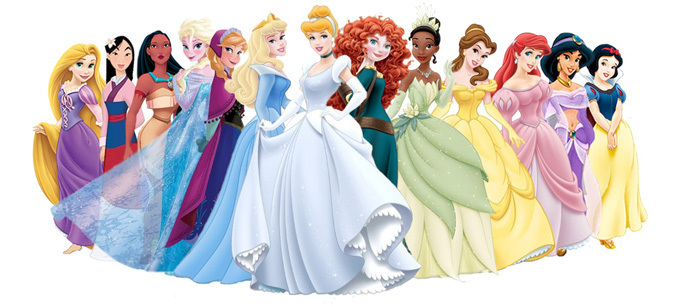 150721 disney-princess-cross-stitch-pattern