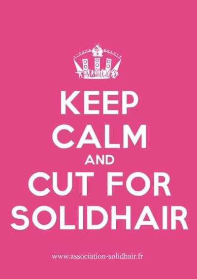 solidhair